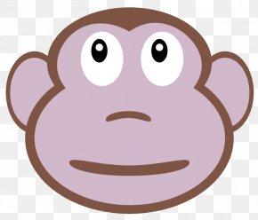 Lip Mouth - Face Nose Cartoon Facial Expression Cheek PNG