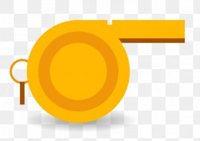 Whistle Cliparts - Favicon Download Icon PNG