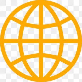 Web Design - Web Development Web Design Logo PNG