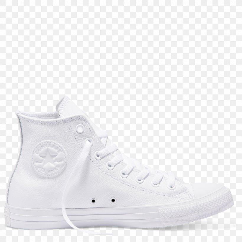 Nike Air Max Turnschuhe Basketball Schuh Nike png