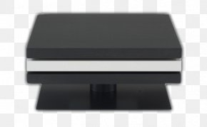 Square Coffee Table - Coffee Table Rectangle PNG