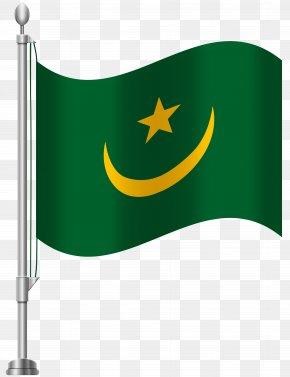 Flag - Flag Of Cambodia Flag Of Algeria Flag Of Zambia Flag Of The United Arab Emirates PNG