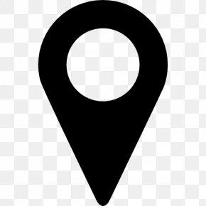 Map - Google Map Maker Google Maps Pin IconMaps PNG