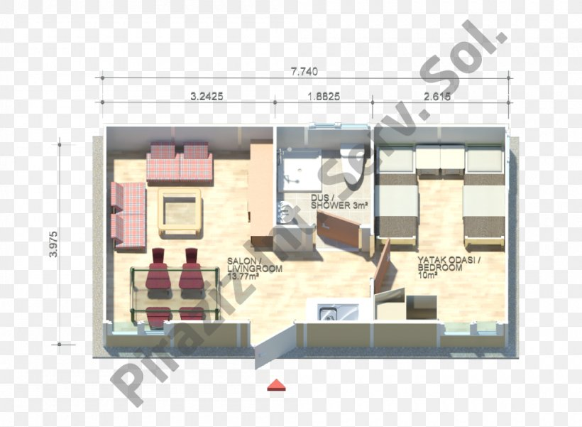 Prefabrication Building Architectural Engineering Floor Plan Yonel Prefabrik Png 1000x733px Prefabrication Architectural Engineering Architecture Area Building
