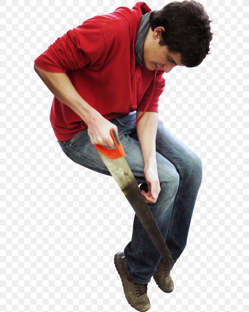 Sawdust Hand Tool Carpenter Wood, PNG, 597x1024px, Saw, April 20, Arm, Baseball Equipment, Carpenter Download Free