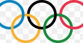 Olympic Rings - 2016 Summer Olympics 2018 Winter Olympics Olympic Games 2012 Summer Olympics International Olympic Committee PNG