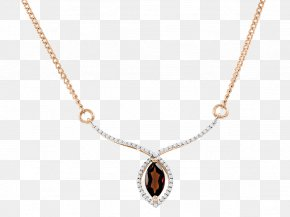 Necklace - Earring Necklace Jewellery Gold Silver PNG