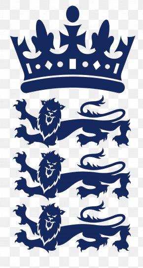 Cricket - England Cricket Team Marylebone Cricket Club Australia National Cricket Team England And Wales Cricket Board PNG