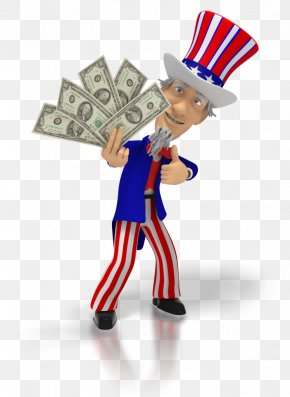 Uncle Sam Poster - Uncle Sam United States Of America Tax Clip Art Internal Revenue Service PNG