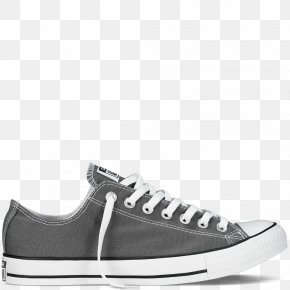 Zed The Master Of Sh - Chuck Taylor All-Stars Converse Sneakers Shoe Casual PNG