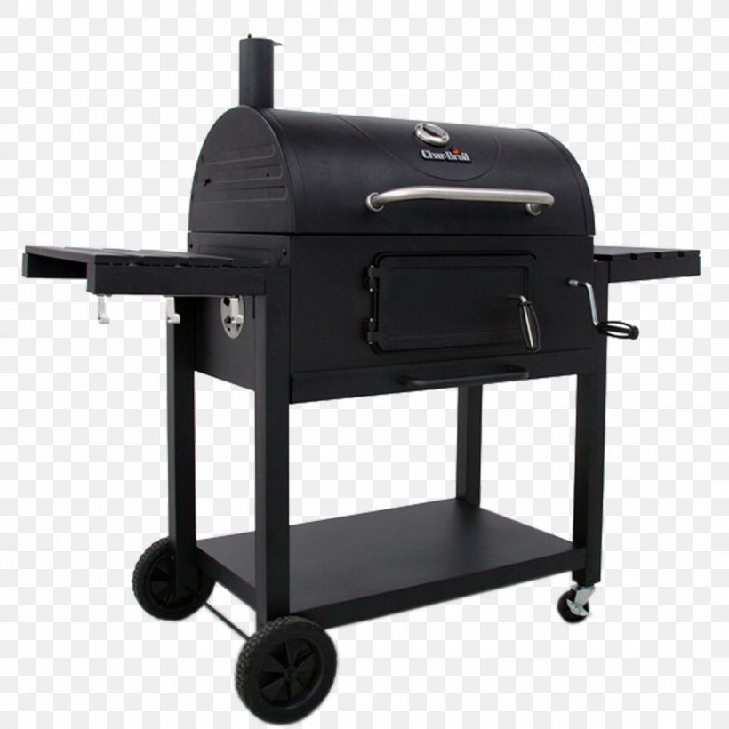 Barbecue Grilling Char-Broil BBQ Smoker Charcoal, PNG, 1080x1080px, Barbecue, Backyard Grill Dual Gascharcoal, Bbq Smoker, Charbroil, Charcoal Download Free