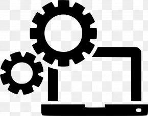 Computer - Computer Science Information Technology Technical Support Website Development PNG