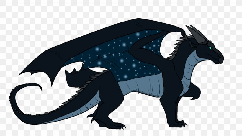 Dragon Nightwing Drawing Wings Of Fire Png 1024x576px Dragon Animal Figure Art Carnivoran Cartoon Download Free