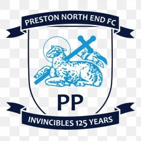 Football - Preston North End F.C. EFL Championship English Football League Rotherham United F.C. PNG