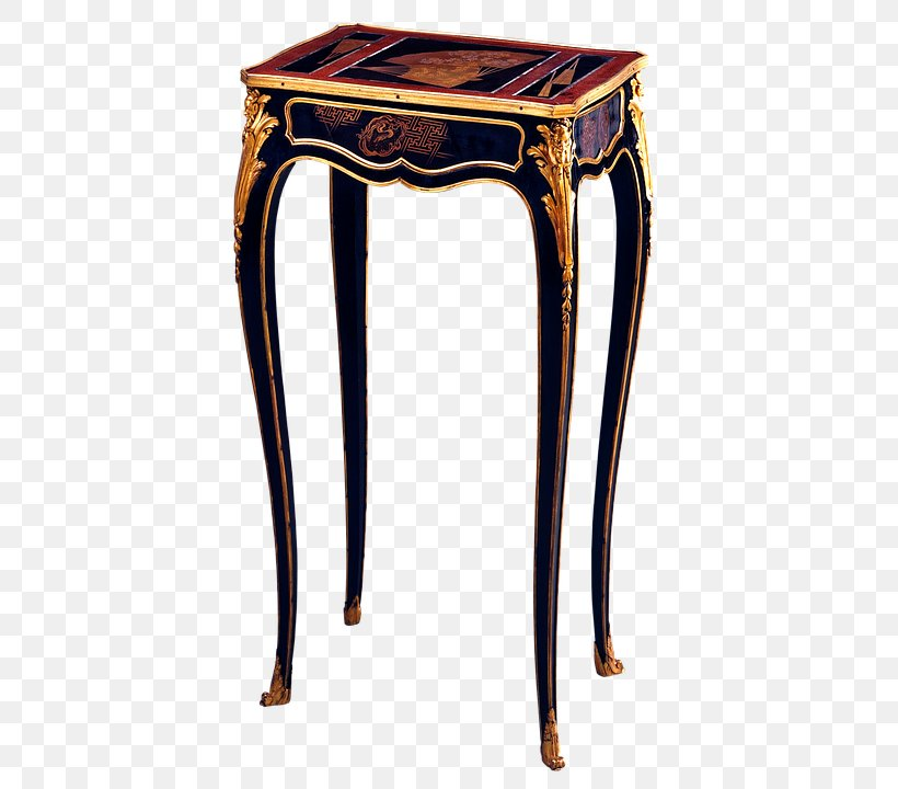 Astounding Table Stool Antique Furniture Wood Png 476X720Px Table Gmtry Best Dining Table And Chair Ideas Images Gmtryco