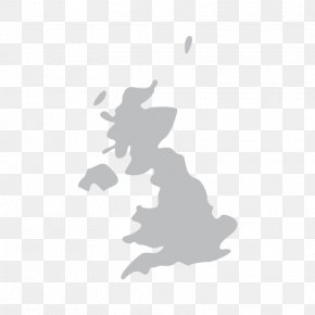 United Kingdom - United Kingdom World Map Vector Map Blank Map PNG