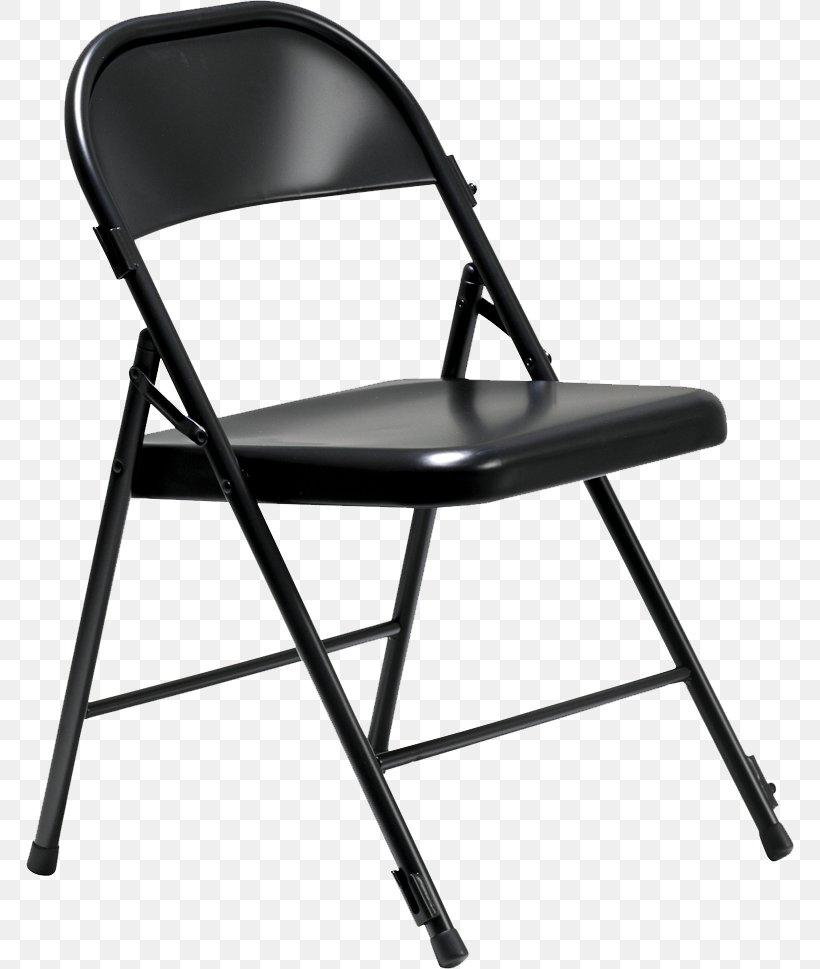 Folding Chair Table Office Desk
