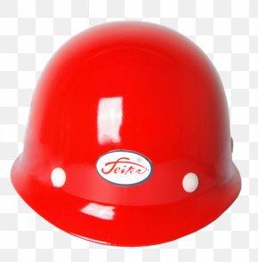 Helmet - Motorcycle Helmet Hard Hat Risk Management PNG