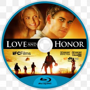 United States - Nicholas Sparks Teresa Palmer Love And Honor United States Film PNG