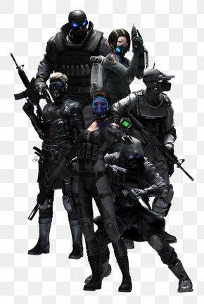 Resident Evil - Resident Evil: Operation Raccoon City Resident Evil Outbreak Albert Wesker Resident Evil 5 Resident Evil 3: Nemesis PNG