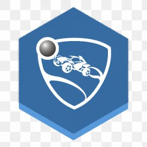 Rocket League - Rocket League PlayStation 4 Xbox One Video Game Supersonic Acrobatic Rocket-Powered Battle-Cars PNG