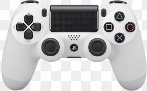 USB - Destiny 2 PlayStation 4 Game Controllers DualShock Video Game PNG