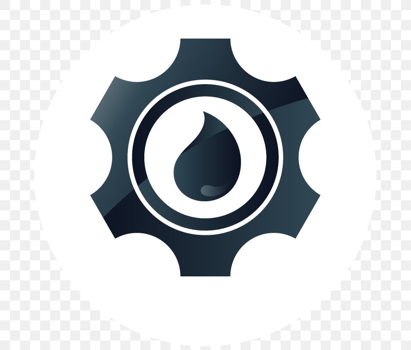 Gear Logo Download Png 699x699px Gear Brand Computer Software Industry Information Download Free
