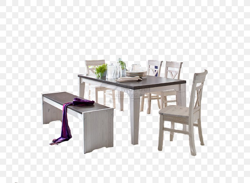 Table Bedroom Furniture Sets Buffets