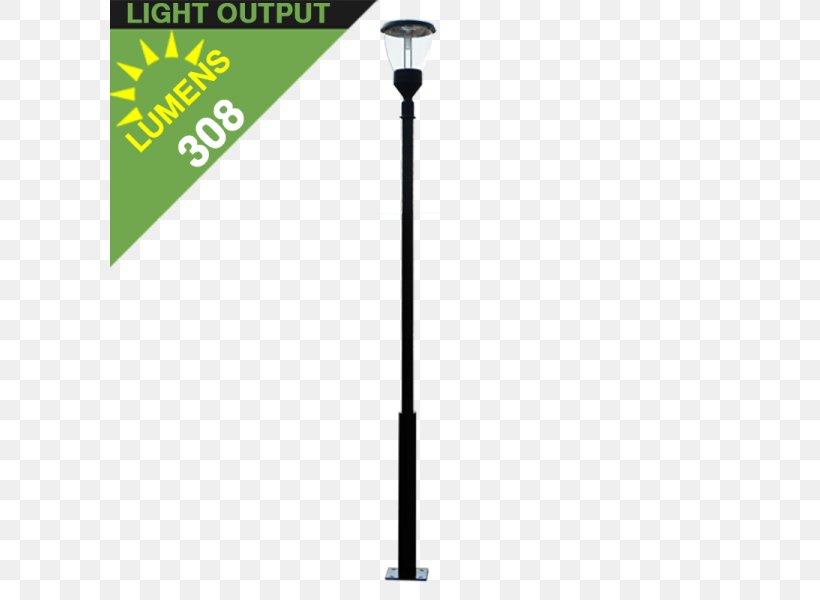 Solar Street Light Solar Lamp LED Lamp Lighting, PNG, 600x600px, Street Light, Driveway, Electric Light, Incandescent Light Bulb, Lamp Download Free