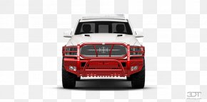 Car - Bumper Car Truck Wheel Automotive Design PNG