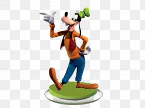 Mickey Mouse - Mickey Mouse Goofy Minnie Mouse Pete Donald Duck PNG