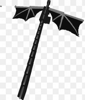 Weapon - Ranged Weapon Tomahawk St Mary Axe PNG