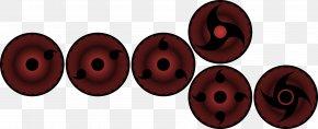 Design - Sasuke Uchiha Clan Uchiha Sharingan PNG