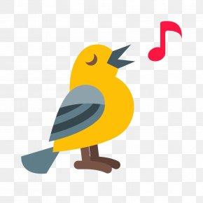 Brain Games Brain Games For Adults Flat BirdBird - Brainilis PNG