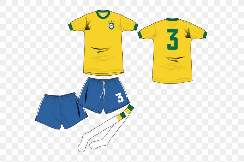 Jersey 1970 FIFA World Cup 1974 FIFA World Cup Brazil National Football Team 2014 FIFA World Cup, PNG, 920x611px, 1966 Fifa World Cup, 1970 Fifa World Cup, 1978 Fifa World Cup, 1982 Fifa World Cup, 2014 Fifa World Cup Download Free