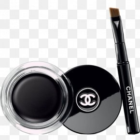 Chanel Makeup Free Button Elements - Chanel Eye Liner Cosmetics Eye Shadow Personal Care PNG
