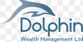 Dolphin - Dolphin Wealth Management Ltd Investment Independent Financial Adviser Finance PNG