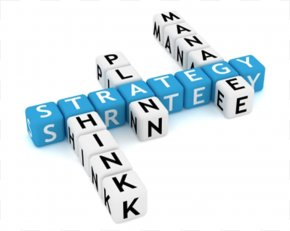 Internet Pictures - Strategy Strategic Planning Definition Business Organization PNG