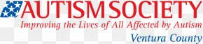 United States - Autism Society Of America United States National Autistic Society Child PNG