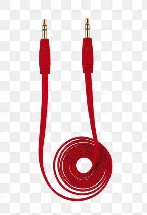 Network Cables Electrical Cable Computer Network USB PNG