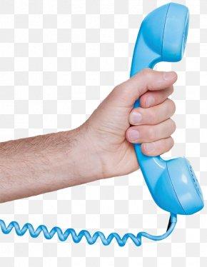 Online Marketing Brisbane Online Presence Management Business CustomerHandheld Handset - VDIT PNG