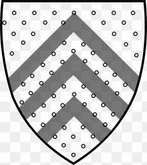 Shield Clipart - Coat Of Arms Of Belgium Coat Of Arms Of Belgium Crest PNG