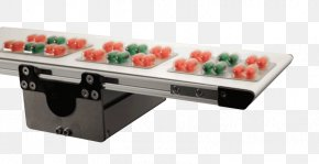 Conveyor Belt Sushi - Conveyor System Conveyor Belt Manufacturing Lineshaft Roller Conveyor Chain Conveyor PNG