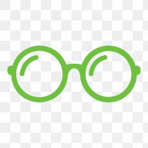 Glasses - Goggles Glasses Hipster Stock Photography Clip Art PNG