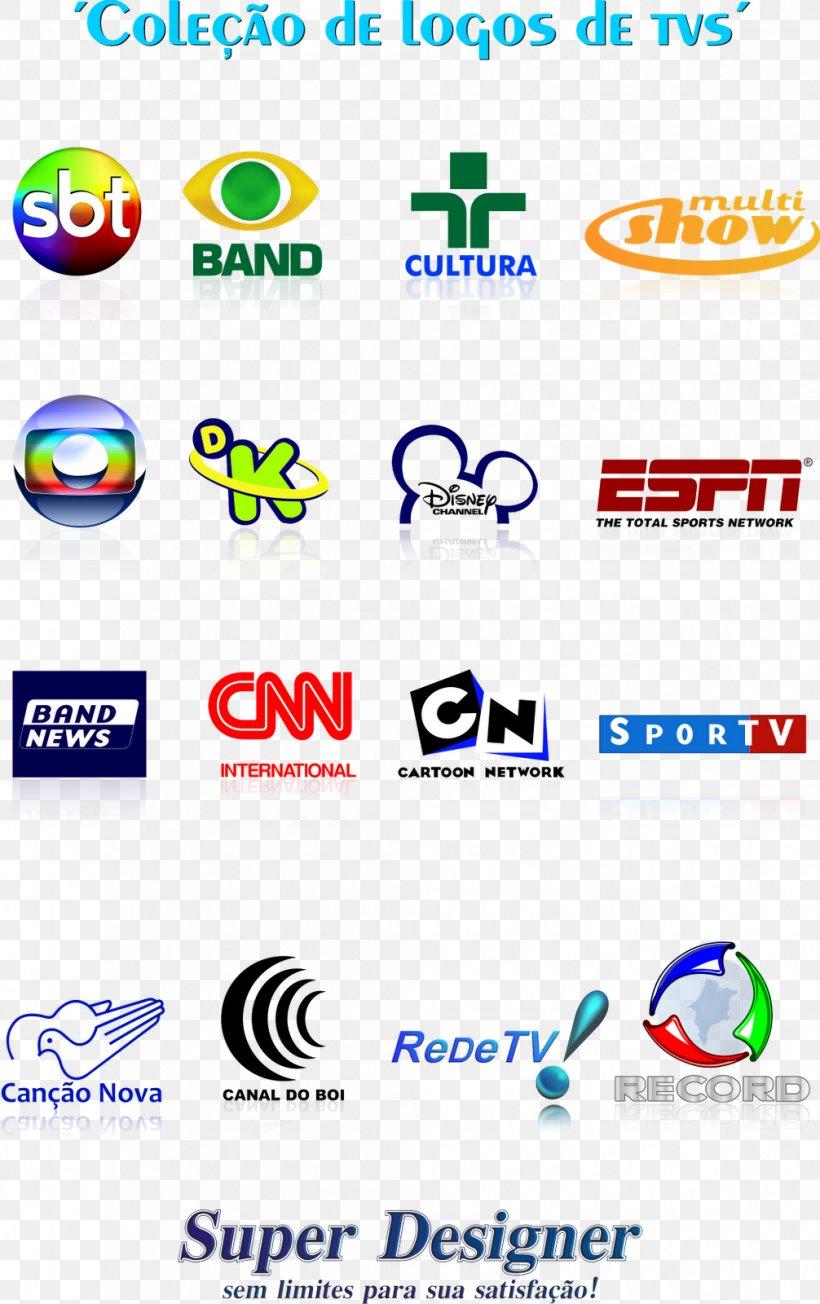 Logo Brand Technology Espn Inc Font Png 1006x1600px Logo Area
