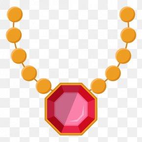 Jewellery - Earring Jewellery Necklace Effy Pendant PNG