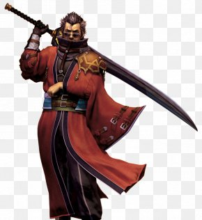Videojuegos - Final Fantasy X-2 Dissidia Final Fantasy Dissidia 012 Final Fantasy Video Game PNG