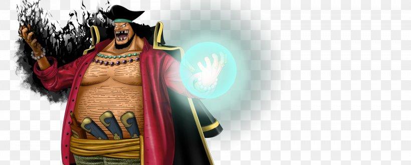 One Piece: Burning Blood Akainu Monkey D. Luffy Edward Newgate One Piece Treasure Cruise, PNG, 1804x725px, One Piece Burning Blood, Akainu, Art, Blackbeard, Character Download Free