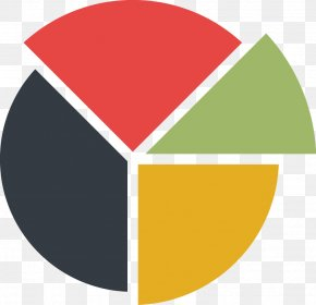 Pie Chart - Pie Chart Cattle Industry PNG