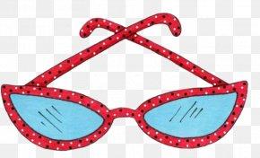 Sunglasses - Sunglasses Drawing PNG